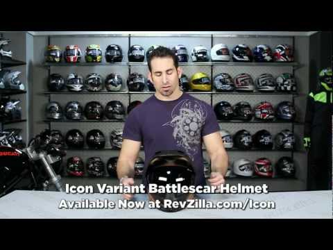 Biefe Auto Racing Helmets on Www Revzilla Com A Brief Graphic Overview Of The Brand New For 2012