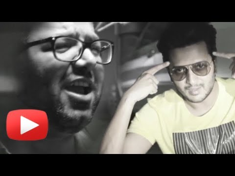 Yellow Promotional Song You Can Do It By Avdhoot Gupte - Latest...