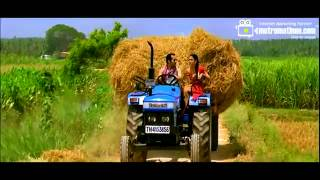 Diamond Necklace - Diamond Necklace Malayalam Movie Song Thottu Thottu