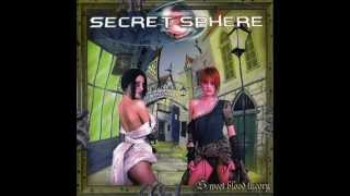 Watch Secret Sphere Sweet Blood Theory video