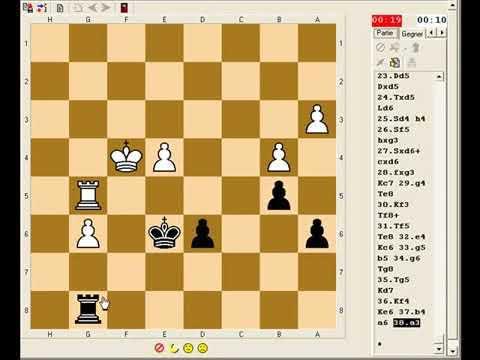 9. Bullet Chess Game Online