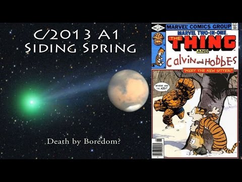 comet-siding-spring-will-it-hit-mars-will-people-die-of-boredom.html