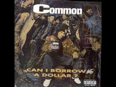 Commonsense - Heidi Hoe
