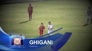 download lagu Ghigani 2012 - Indonesia Premier League Highlights - Persiraja gratis