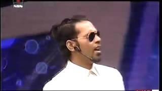 Bangla song new EID MUBARAK 2016 for Abu Dhabi