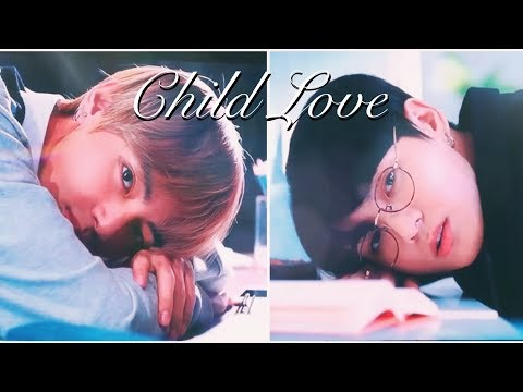Download Vkook Child Love Ff Tae Can T Fall In Love Without Jungkook Interesting Child Love Images Download