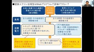 <br /> <b>Warning</b>:  Illegal string offset 'alt' in <b>/home/jjj-design/www/wp-content/themes/jjj-design/index-independent_channel.php</b> on line <b>30</b><br /> O