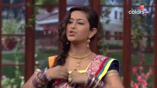 Comedy Nights with Kapil - Shorts 52