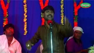 Bhojpuri Birha HD 2016 क्रांतिकारी बिरहा गायक धर्मेन्द्र सोलंकी