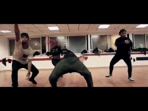 download lagu Vybz Kartel - Dem A Fool  Dhk Lil`gbb gratis