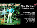 Eloy Martínez de Después la [video]