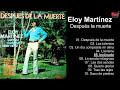 Eloy Martínez de Después la [video]