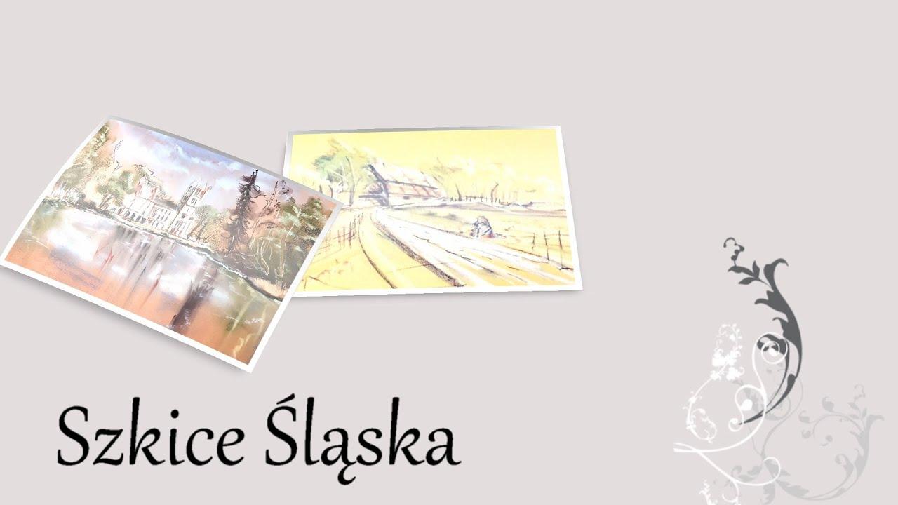 Szkice Śląska, odc. 5