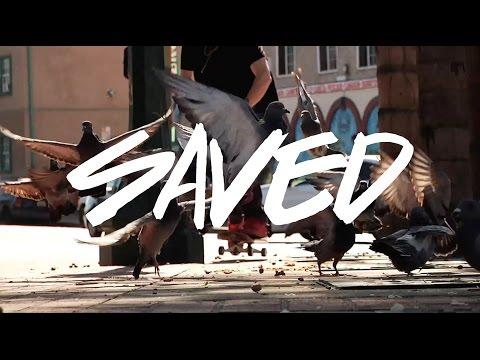 DGK - SAVED