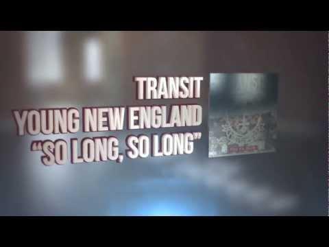Transit - So Long So Long