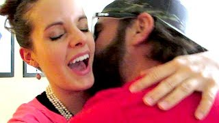 HAPPY SHAYTARDS VALENTINES DAY!