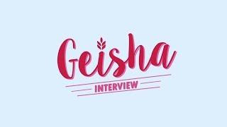 Download Lagu GEISHA | Exclusive Interview Gratis STAFABAND