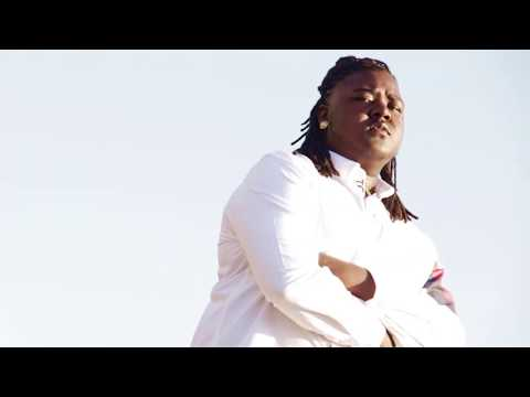 TNOxFreshie - MONSTR (Official Music Video)