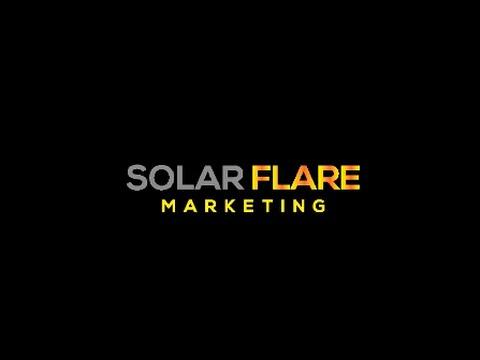 Digital Internet Marketing Company  | (480) 740-6064