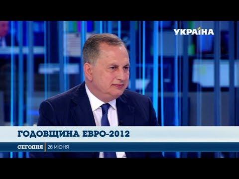 Колесников поделился своим мнением о изменениях в конституции