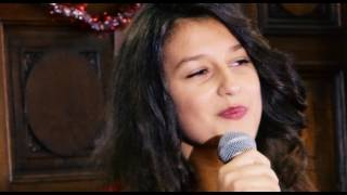 Oana Stana (video cover)