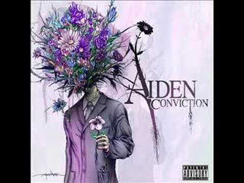 Aiden - The Opening Departure