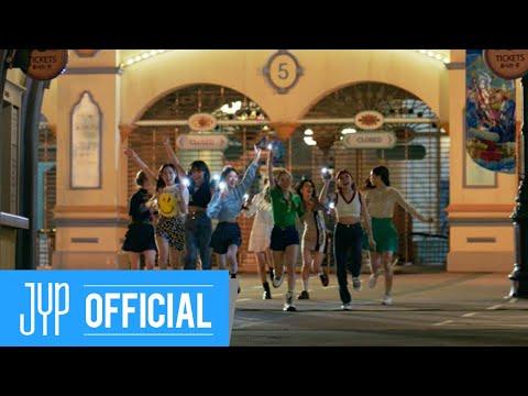 Download Lagu NiziU(니쥬) 2nd Single 『Take a picture』 MV.mp3