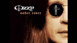 Watch Ozzy Osbourne I Want It More video