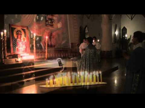 AKATYST  parafia św.Brata Alberta    Gd-Przymorze