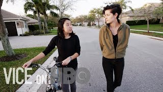 The Parkland Effect, VICE on HBO, Season Six (Trailer)