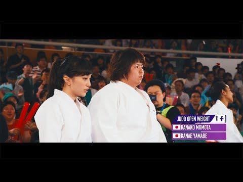 ももいろクローバーZ「BLAST!」MUSIC VIDEO (07月27日 08:49 / 14 users)