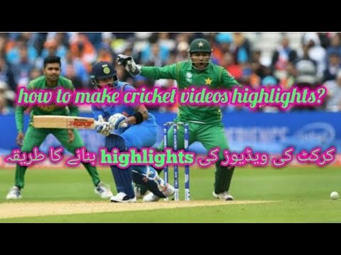 how to upload cricket video without copyright strike?