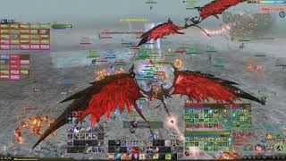 ArcheAge 5.1- От создателей  tower defense( ( ͡° ͜ʖ ͡°)!!(#Нуи)
