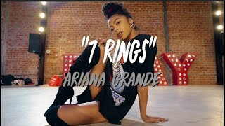 Baixar Ariana Grande -