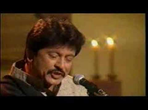Attaullah Khan Essakhilvi - Sab Maya Hai video