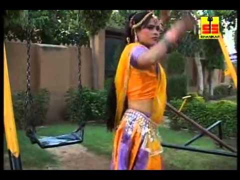Mata Ji Ke Pedya Pe || Rajasthani Hit Bhajan By Hemraj Saini,shankar Verma video