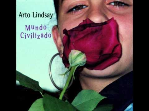 Arto Lindsay - Complicity