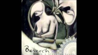 Watch Beseech In Her Arms video
