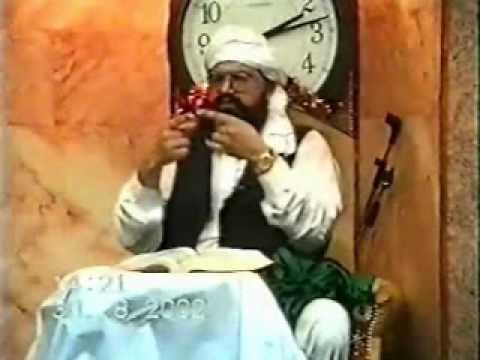 Correct Beliefs By Syed Irfan Shah Mashadi 7 9 video