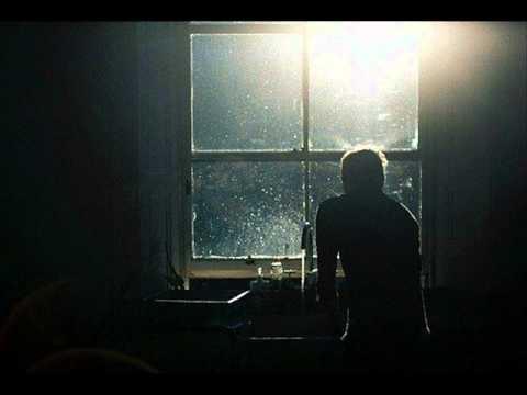Ноггано - Дождливая песня (Стриж, 5 Плюх)