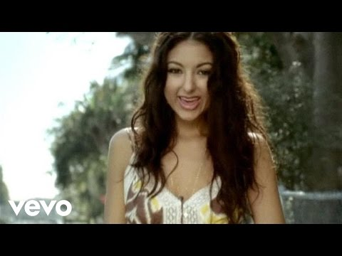 Download Lagu Stacie Orrico - I'm Not Missing You MP3 Free