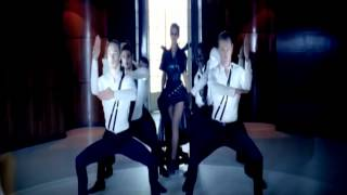 Watch Cheryl Cole I Like It video