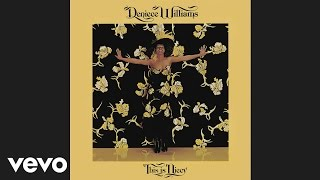 Deniece Williams - Free (Official Audio)
