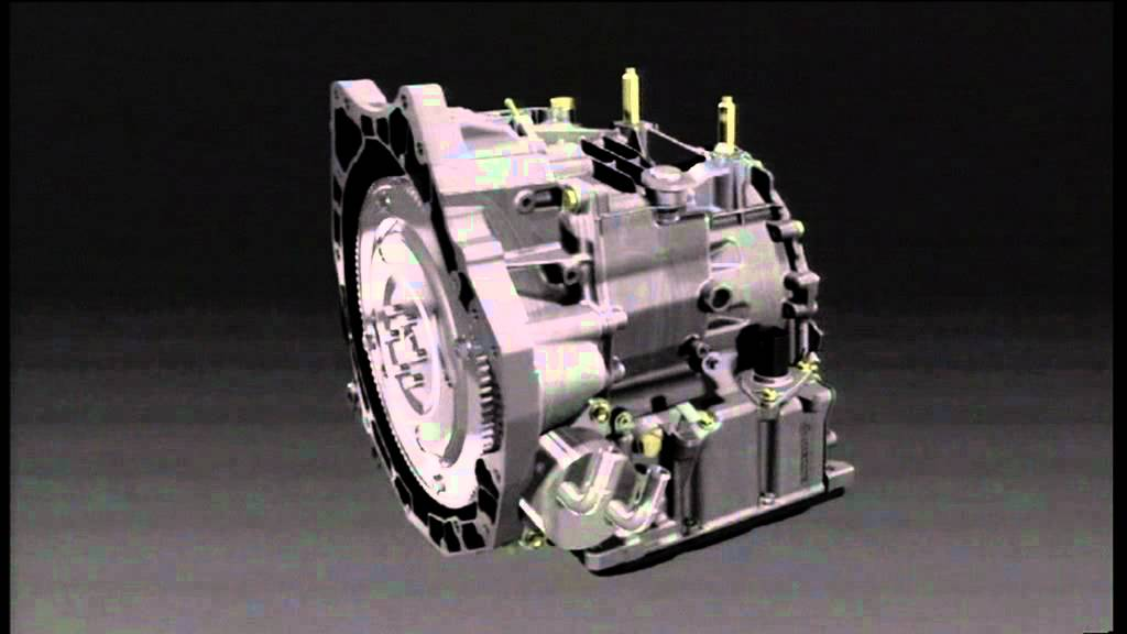 Mazda Cx 5 Skyactiv Technology 8 Animations Skyactiv