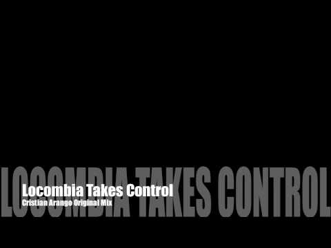Locombia Take Control - Locombia Remix Music Videos