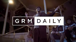 Yxng Jamz - Monaco [Music Video] | GRM Daily