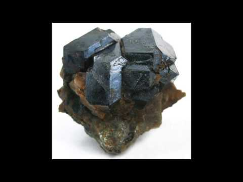 What is Uranium?