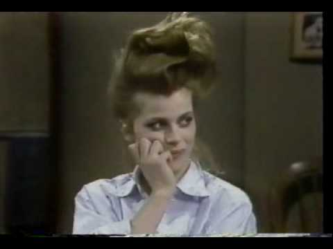 Nastassja Kinski interview from 1982 (1 of 3) Video