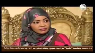 ▶ حكايات سودانية -- حبل الكذب