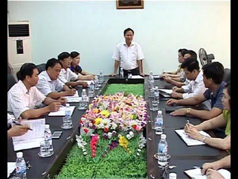 Hiệu quả phong trào thi đua Dân vận khéo trên địa bàn quận Kiến An